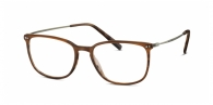 MARC O�POLO 503108 65 BROWN