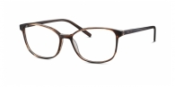 MARC O�POLO 503120 60 BROWN