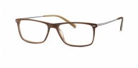 MARC O�POLO 503147 61 BROWN