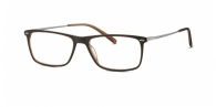 MARC O�POLO 503147 62 BROWN