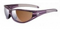 ADIDAS Evil Eye S A267-6071 PURPLE
