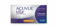 ACUVUE VITA FOR ASTIGMATIM 6