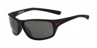 NIKE  ADRENALINE EV0605-1 BLACK/GREY LENS