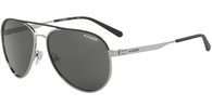 Arnette AN3071 679/87 BLACK RUBBER/GUNMETAL