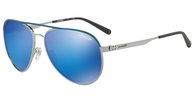 Arnette AN3071 681/25 BLUE RUBBER/GUNMETAL