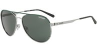 Arnette AN3071 682/71 GREEN RUBBER/GUNMETAL