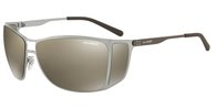 Arnette AN3072 502/5A BRUSHED GUNMETAL