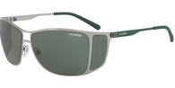Arnette AN3072 502/71 BRUSHED GUNMETAL