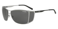 Arnette AN3072 502/87 BRUSHED GUNMETAL
