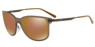 Arnette AN3074 693/F9 BROWN