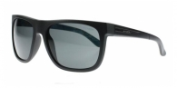 ARNETTE Fire Drill AN4143 205687 BLACK GRAY