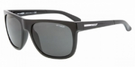 ARNETTE Fire Drill AN4143-41/87 BLACK GRAY