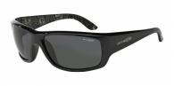 Arnette AN4166 211387 BLACK GRAY