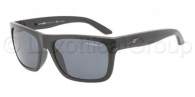 Arnette AN4176 41/81 BLACK POLAR GRAY