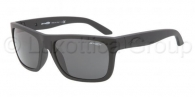 Arnette AN4176 447/87 FUZZY BLACK GRAY