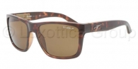 Arnette AN4177 208783 HAVANA POLAR BROWN