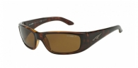Arnette AN4178 208783 HAVANA POLAR BROWN