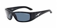 Arnette AN4178 447/81 FUZZY BLACK