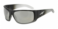 Arnette AN4179 22536G FUZZY BLACK/TASLUCENT GREY
