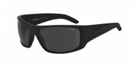 ARNETTE La Pistola AN4179-41/81 BLACK POLAR GRAY