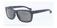 Arnette AN4196 SLACKER 215387