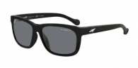 Arnette AN4196 447/81 FUZZY BLACK