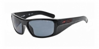 Arnette AN4197 41/81 BLACK/GREY