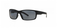 ARNETTE Fast Ball AN4202 447/81 FUZZY BLACK