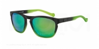 Arnette AN4203 22551I FUZZY BLACK/TASLUCENT LIME