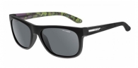 Arnette AN4206 228687 FUZZY BLACK