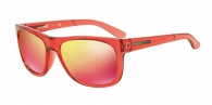 Arnette AN4206 23296Q RED INK