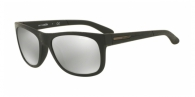 Arnette AN4206 23666G BLACK DROPS
