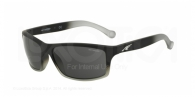 Arnette AN4207 225387 FUZZY BLACK/TRASLUCENT GREY