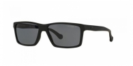Arnette AN4208 447/81 FUZZY BLACK