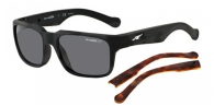 Arnette AN4211 447/81 FUZZY BLACK