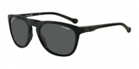 Arnette AN4212 447/87 FUZZY BLACK