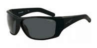 Arnette AN4215 447/87 FUZZY BLACK