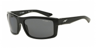 Arnette AN4216 41/81 GLOSS BLACK