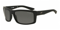 Arnette AN4216 447/87 FUZZY BLACK