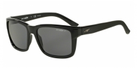 Arnette AN4218 41/81 GLOSS BLACK