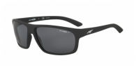 Arnette AN4225 447/81 FUZZY BLACK POLAR GREY