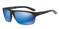 Arnette AN4225 242725 BLACK GRAD SHOT BLUE