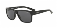 Arnette AN4226 41/81 MATE BLACK POLAR GREY