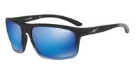 Arnette AN4229 242725 BLACK GRAD SHOT BLUE