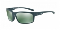 ARNETTE FASTBALL 2.0 AN4242-25106R