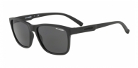 ARNETTE Shoredick AN4255 01/87 MATTE BLACK