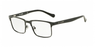 Arnette AN6097 528 GLOSS BLACK