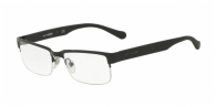 ARNETTE CONTEMPORARY AN6101-528
