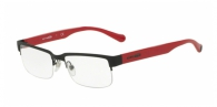 ARNETTE CONTEMPORARY AN6101-662