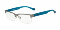 ARNETTE  CONTEMPORARY AN6101-663